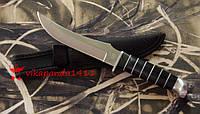 Туристический нож 516? с ножнами, заключение экспертизы, фото 1