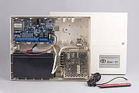 Приборы приемно-контрольные ППК Лунь-9Т охранный прибор