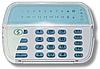 Линд -11 LED клавиатура для приборов Лунь