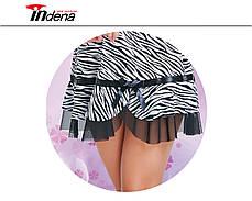 Женские комплекты Марка  «INDENA»  Арт.9098, фото 2