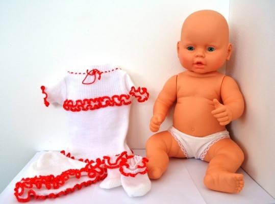 Как правильно выбрать куклу для девочки?