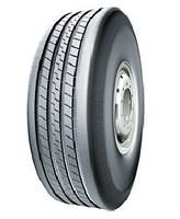 Шины грузовые AUFINE Premium ENERGY ADR3 315\70 R22.5 Ведущая