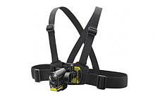 Ремень для крепления на груди для Action Cam Sony