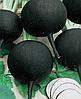 Семена редьки черной Дуэнья 100 грамм Nasko