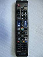 Пульт управления для телевизора Samsung AA59-00582A