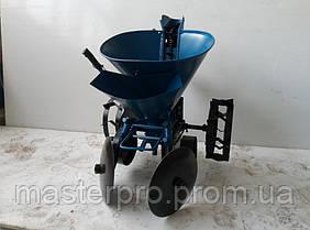 Картофелесажалка КСМ-2 EXPERT, фото 3