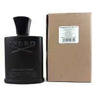 Парфюмированная вода - тестер Creed Green Irish Tweed (Крид Грин Айриш Твид), 120 мл, фото 1
