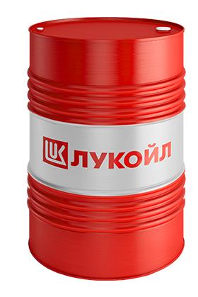ЛУКОЙЛ РАУНД 320