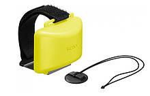 Поплавок для Action Cam Sony