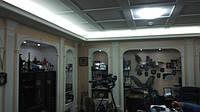 Оружейный магазин ТАКТИЧЕСКИЕ СИСТЕМЫ, Киев