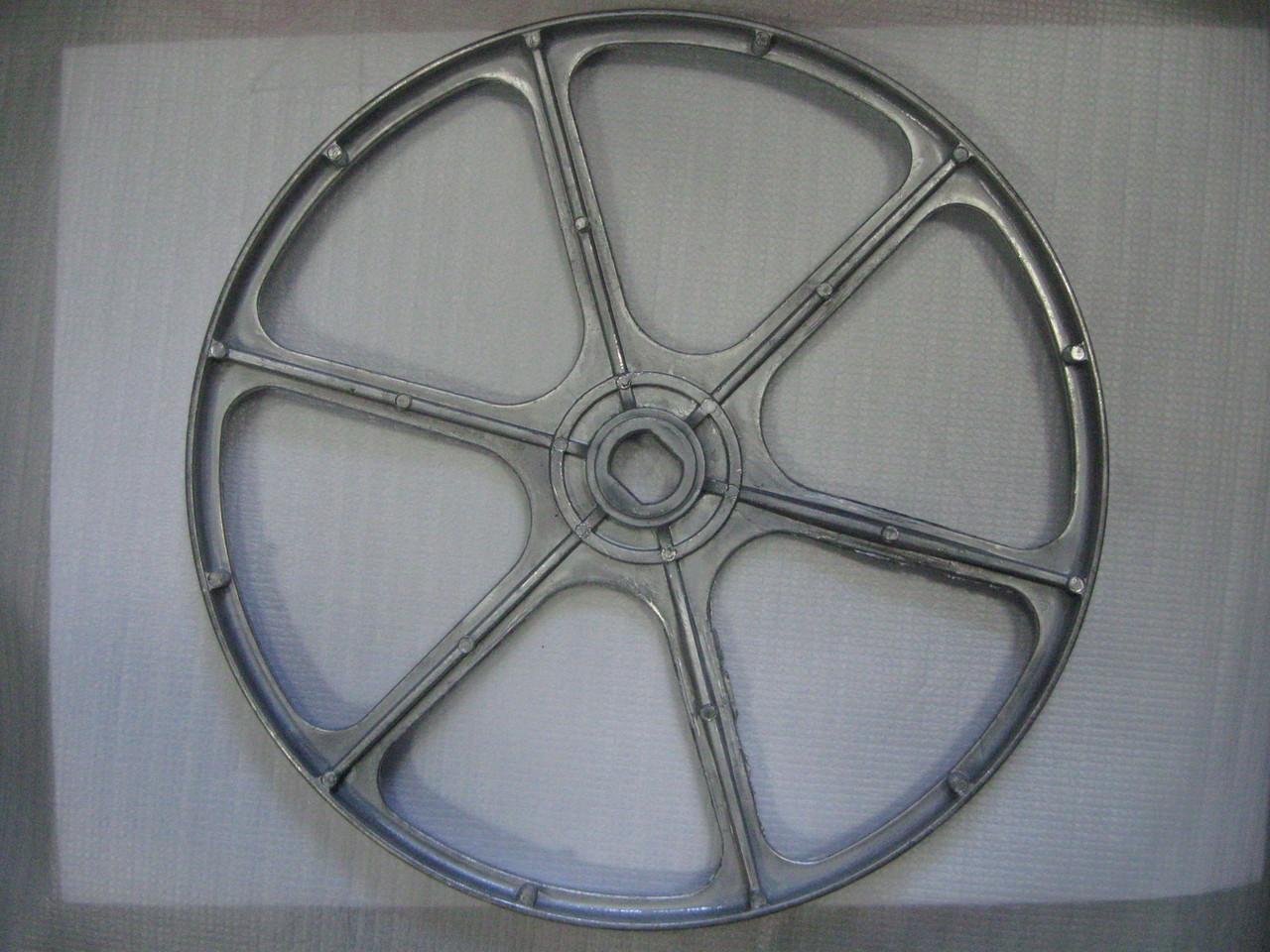 Шкив барабана Samsung DC66-00655A