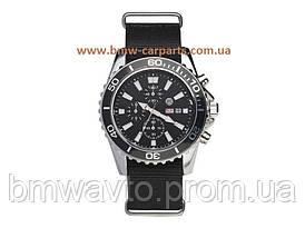 Жіночі наручні годинники Volkswagen Three Hands Watch