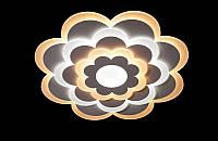 Люстра светодиодная потолочная 6000-550 dimmer