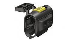 Каркасный кейс Action Cam Sony AKA-SF1