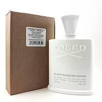 Тестер - парфюмированная вода Creed Silver Mountain Water (Крид Сильвер Маунтин Ватер), 120 мл, фото 1