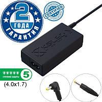 Блок питания Kolega-Power для монитора 12V 3.5A 42W 4.0x1.7 (Гарантия 24 мес)