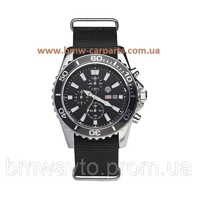 Мужские наручные часы Volkswagen Three Hands Watch, фото 2
