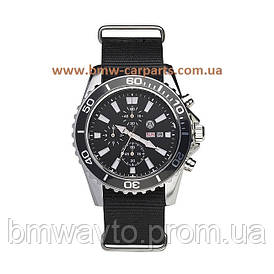 Чоловічі наручні годинники Volkswagen Three Hands Watch