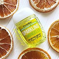 Антибактериальный гель / санитайзер (лимон) Bath & Body Works