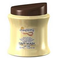 Маска для волосся Fantasy Fruit IMPERITY (для сухих и окрашеных волос)1200 мл