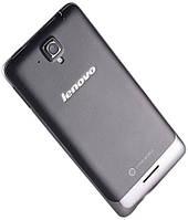 Мобильный телефон смартфон Lenovo S898T (Grey)