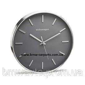 Настінні годинники Volkswagen Logo Wall Clock