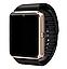 Умные наручные часы Smart Watch GT08, фото 2