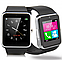 Умные наручные часы Smart Watch GT08, фото 3