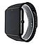 Умные наручные часы Smart Watch GT08, фото 5