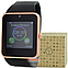 Умные наручные часы Smart Watch GT08, фото 7