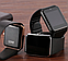 Умные наручные часы Smart Watch GT08, фото 6