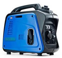 Инверторный генератор 0,8 кВт Weekender X950i