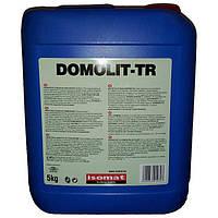 Добавка пластификатор в раствор DOMOLIT-TR (уп. 5  кг.) заменитель извести, фото 1