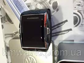 Світлодіодні наручні годинники Volkswagen LED Wrist Watch Unisex