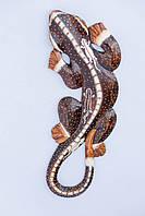 Статуэтка варана, 50 см