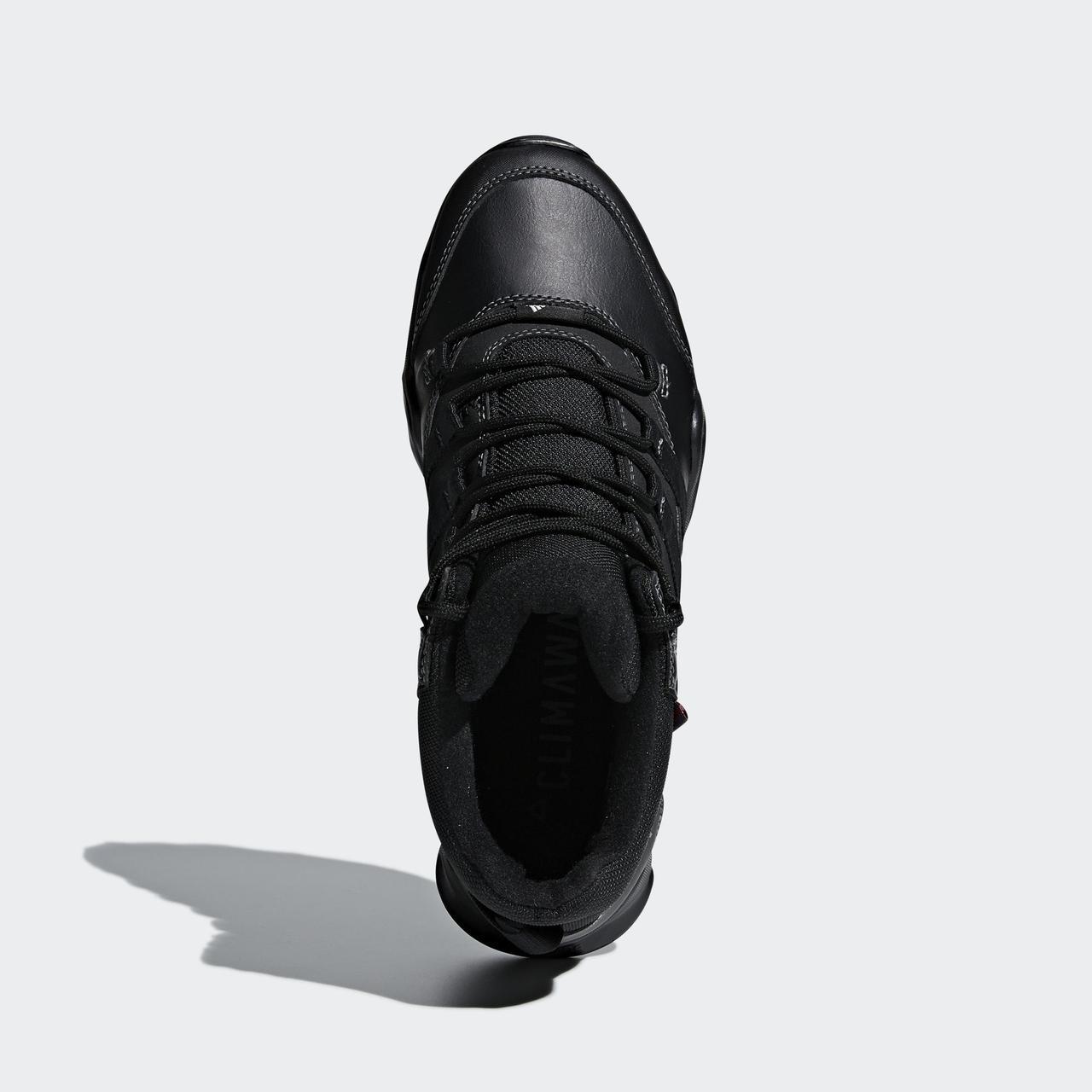 Мужские кроссовки Adidas Performance Terrex AX2R Beta Mid Climawarm  (Артикул  S80740), фото ... bb5da017658