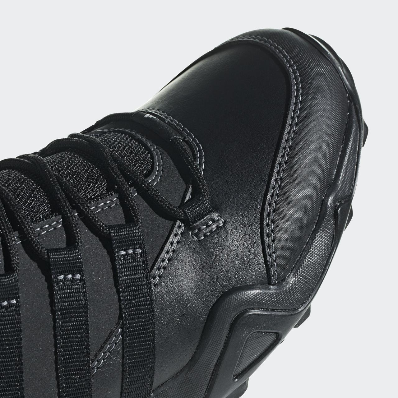 ... фото Мужские кроссовки Adidas Performance Terrex AX2R Beta Mid  Climawarm (Артикул  S80740), фото 54d3d1cd1c8