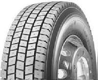 Шины грузовые Bridgestone 297 152/148M