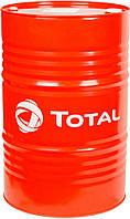 TOTAL QUARTZ D. 7000 10W40 (208L)