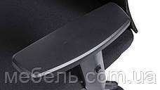 Кресло мастера Barsky Mesh BM-04, фото 3