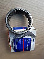 Муфта  синхронизатора на ваз 09-010, фото 1
