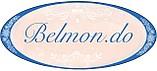 Belmon.do