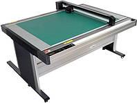 Планшетный режущий плоттер Graphtec FCX2000-120ES