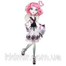 Кукла Monster High Х.А.Купидон (C.A. Cupid) из серии Sweet 1600 Монстр Хай