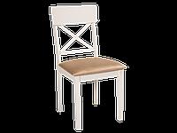 Деревянный  стул Signal Rob