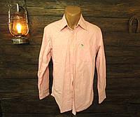 9aba1e0fc40 Рубашка Сзади — Купить Недорого у Проверенных Продавцов на Bigl.ua