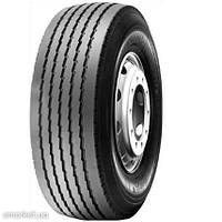 Шины грузовые Sava CARGO 4 385/65 R22,5 прицепная