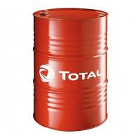 TOTAL QUARTZ D. 7000 10W40 (60L)