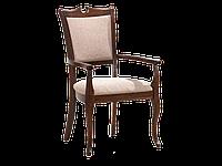 Деревянный  стул Signal RY-AC