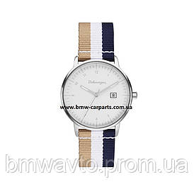 Наручные часы унисекс Volkswagen Classic Watch